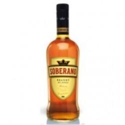 Brandy Solera Reserva 1 Liter jetzt kaufen