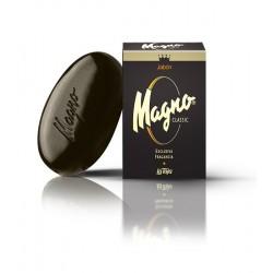 Magno black soap