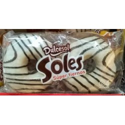 Soler de Dulcesol