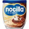 Nocilla Duo