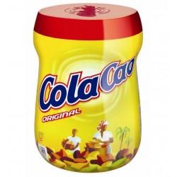 Colacao chocolat instané