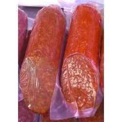Chorizo de Pamplona