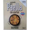 Epices Speciales Paella El Paellero