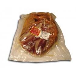 Ham Iberico Bellota
