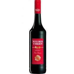 Malaga Viirgen