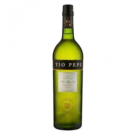 Vin Fino Tio Pepe