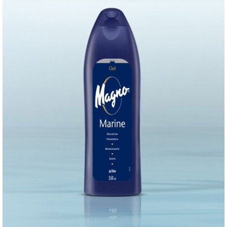 Magno marine Duschgel