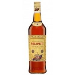 Brandy Felipe II