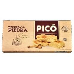 Turron Pico Mou