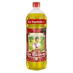 Huile d'Olive Vierge Extra la Española