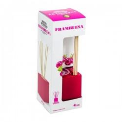Diffuseur de Parfum framboise