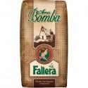 Riz Bomba 500 gr La Fallera
