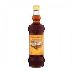Vin Moscatel Mistela