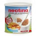 Crème d'amande Almendrina