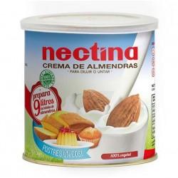 Almendrina Almond Cream