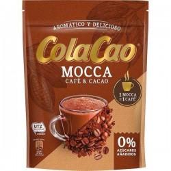 Colacao Mocca