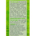 Gel Hydratant Aloe Vera